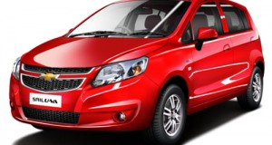 01_chevrolet_sail_u_va_velvet_red