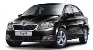 1361521887-Rapid-Diesel