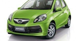 Honda-Brio-Diesel