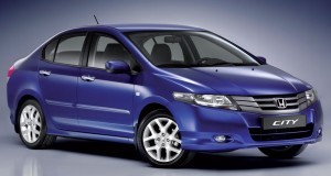 Honda-City-Sutin-Car-Rental