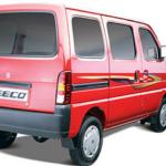 Maruti-Eeco-2