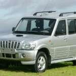 Mahindra-Scorpio-Hybrid-full-size-image