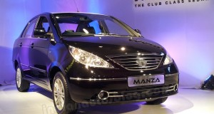 Tata-Manza-Club-Class1