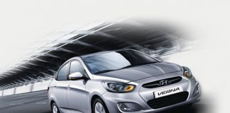Hyundai_Verna_Fludic