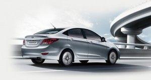 Hyundai_Fludic_verna