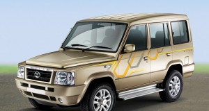 wallpaper-Tata_Sumo_Gold-1