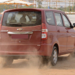 Chevrolet Enjoy 1.4 LTZ 7 STR