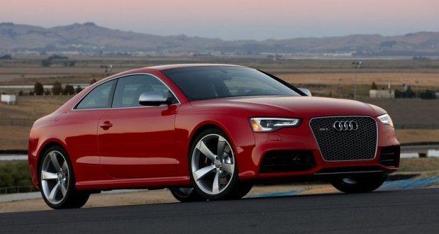 Audi-RS5_2012_800x600_wallpaper_04