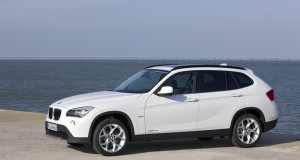 bmw  sdrive  xline dieselprice  india review pics specs  mileage carzoomin