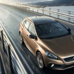 Volvo V40 T4 Cross Country