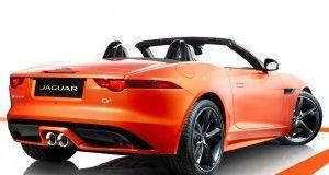 jaguar-f-type-firesand-