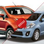Maruti_Ertiga_vs_Eco_sports