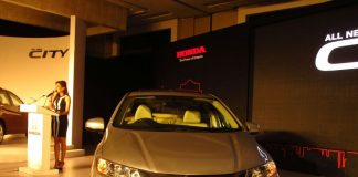 News on launch of Honda City Diesel