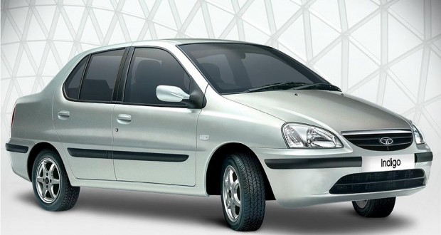 News for Tata Indigo ECS CNG launch – Features & Specifications.