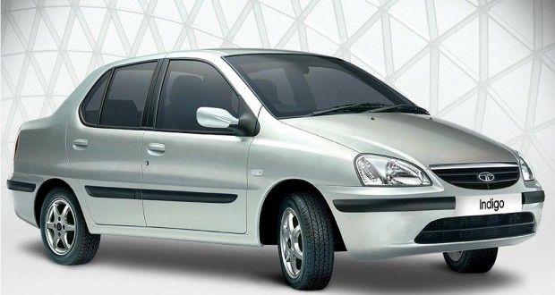 Tata Indigo Ecs Features Indigo Ecs Specifications