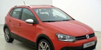 Volkswagen-Cross-Polo-Car-