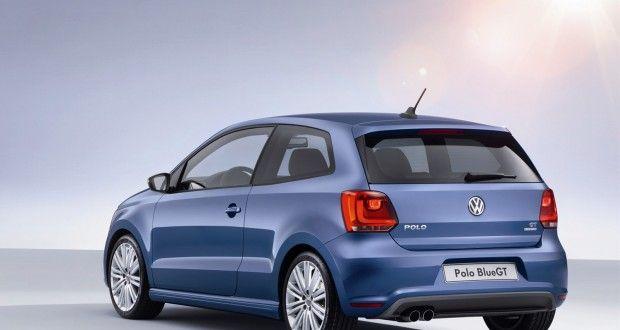 Volkswagen-Polo-BlueGT