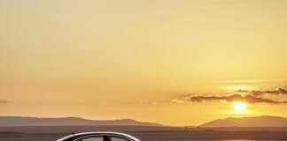 Mercedes-Benz S-Class S65 AMG