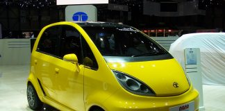 News for Tata nano CNG launch – Features & Specifications.