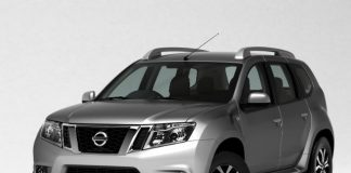 terrano-expert-reviews