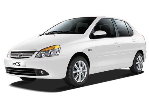 Tata Indigo eCS LS TDI BS-III (Diesel)