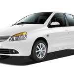 Tata Indigo eCS VX CR4 BS-IV (Diesel)