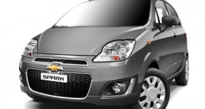 04_chevrolet_spark_sanddrift_grey