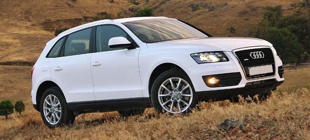 Audi-Q5-2.0-Tdi-Quattro