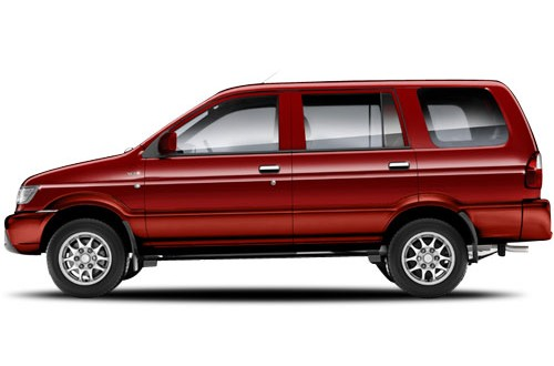 Chevrolet Tavera Specs Cars In India Latest News Specs And