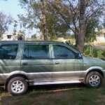 Chevrolet Tavera Neo 3 Max -7 STR BS-III (Diesel)