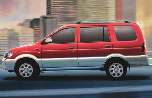 Chevrolet Tavera Neo 3 Max 10 Str Bs Iv Dieselprice In India Review Pics Specs And Mileage Carzoom In Car Zoom