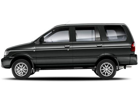 Chevrolet Tavera Neo 3 Lt 8 Str Bs Iv Dieselprice In India
