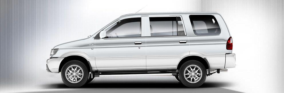 Chevrolet Tavera Neo 3 Lt 7c Str Bs Iii Dieselprice In India