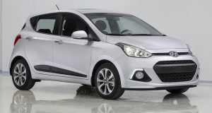 Hyundai Grand i10 Magna 1.2 Kappa Dual VTVT (Petrol)