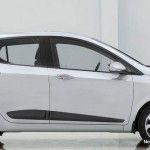 Hyundai Grand i10 Sportz 1.2 Kappa VTVT (Petrol)
