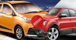 Hyundai-i10-Grand-Vs-Volkswagen-Cross-Polo