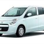 Maruti Suzuki Alto 800 Lxi (CNG)
