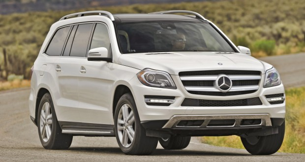 mercedes benz gl  cdi dieselprice  india review pics specs  mileage carzoomin