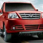 Tata Sumo Grande MK II GX BS-IV (Diesel)