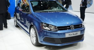 Volkswagen Polo GT TDI - User Review