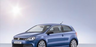 Volkswagen Polo GT TDI - Expert Review