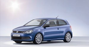 Volkswagen Polo GT TDI - Critics Review