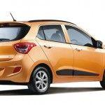 Hyundai Grand i10 Era 1.2 Kappa Dual VTVT (Petrol)