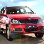 Mahindra Xylo H4 BS IV (Diesel)