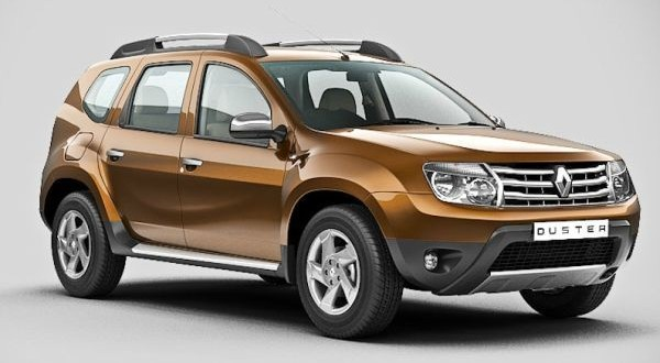 renault duster adventure edition cars in india latest news specs and photos. Black Bedroom Furniture Sets. Home Design Ideas