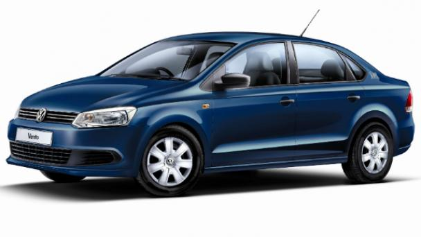 Volkswagen Passat Comfortline DSG (Diesel)