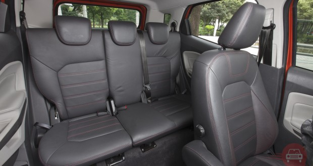 Ford-EcoSport-Interiors-Seats