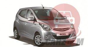Hyundai-EON-Exteriors-Top-View
