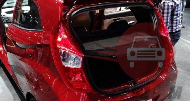 Hyundai-EON-Interiors-Bootspace