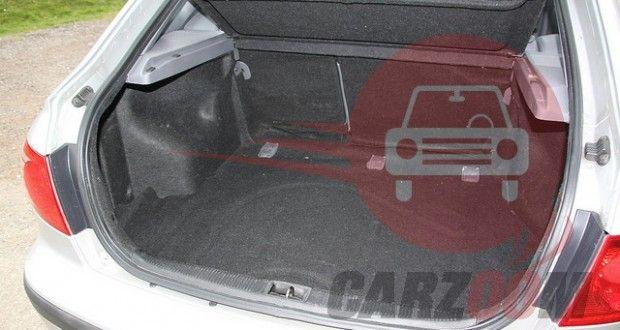 Hyundai-Elantra-Interiors-Bootspace